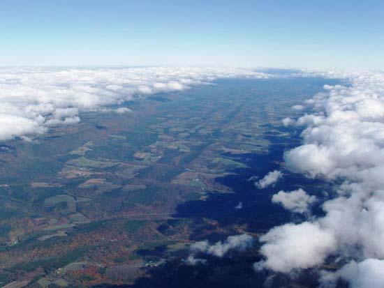 Μοναδικοί σχηματισμοί σύννεφων (15)