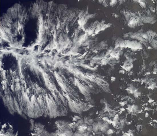 Μοναδικοί σχηματισμοί σύννεφων (16)