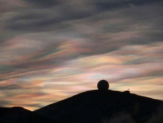 Μοναδικοί σχηματισμοί σύννεφων (17)