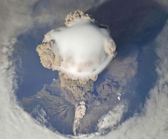 Μοναδικοί σχηματισμοί σύννεφων (18)