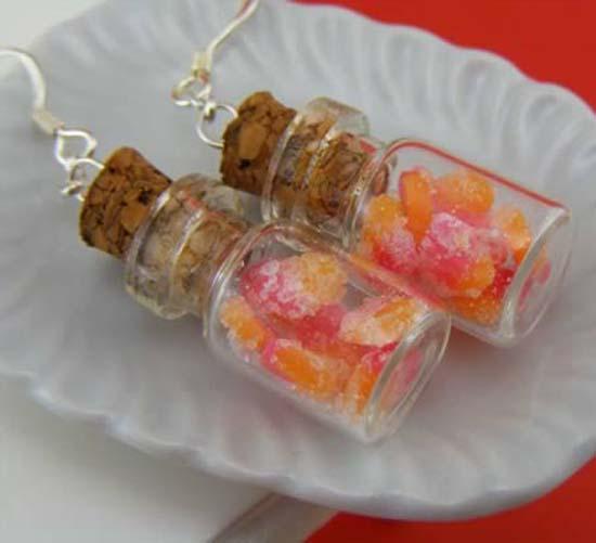 Παράξενα σκουλαρίκια (11)
