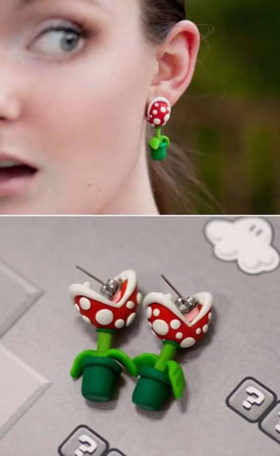Παράξενα σκουλαρίκια (12) 922ca9b8445