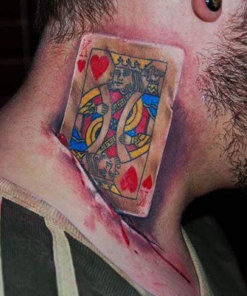 Παράξενα τατουάζ (16)
