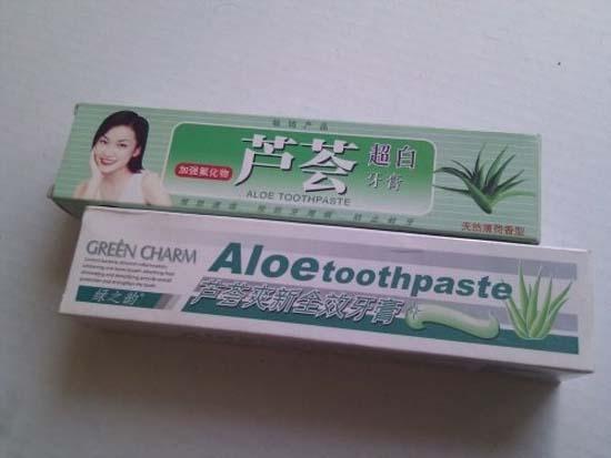 Οι πιο παράξενες γεύσεις οδοντόκρεμας (13)