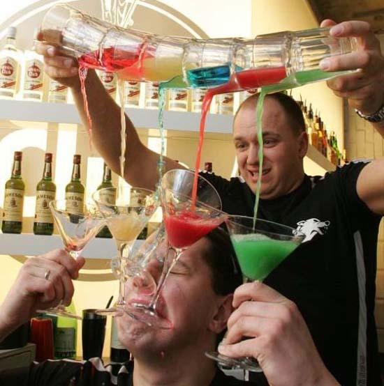Φωτογραφίες από πάρτι τραβηγμένες την κατάλληλη στιγμή (6)