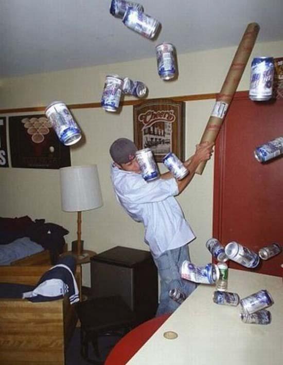 Φωτογραφίες από πάρτι τραβηγμένες την κατάλληλη στιγμή (8)