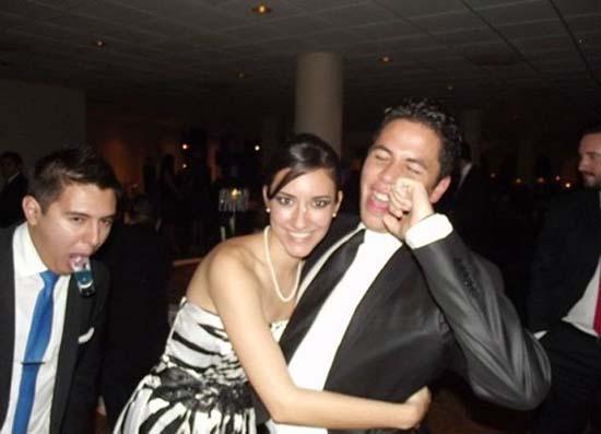 Φωτογραφίες από πάρτι τραβηγμένες την κατάλληλη στιγμή (10)