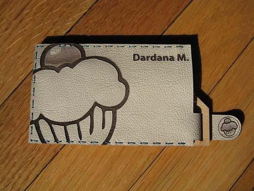 Περίεργες & δημιουργικές επαγγελματικές κάρτες (3)