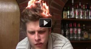 Πιο βλάκας, πεθαίνεις… (Video)