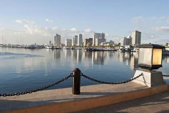 10 πανέμορφες πόλεις καθρεφτίζονται στο νερό (6)