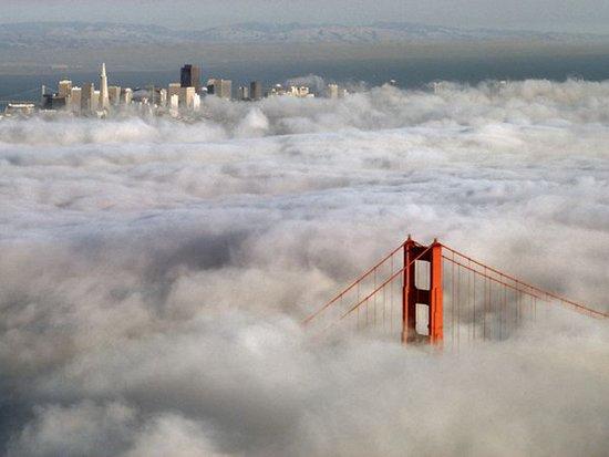 Πόλεις στα σύννεφα (4)