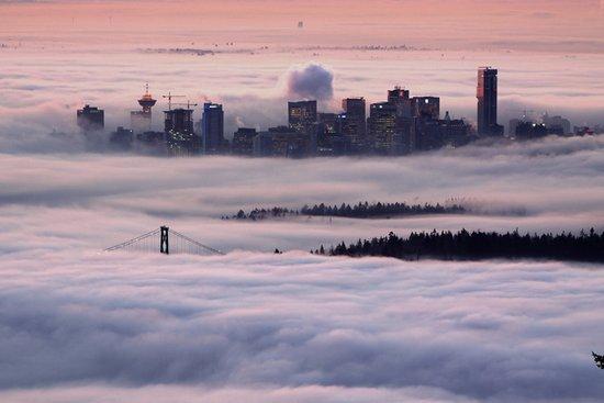 Πόλεις στα σύννεφα (8)
