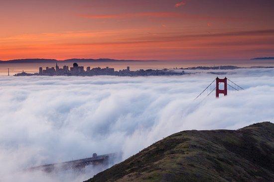 Πόλεις στα σύννεφα (9)
