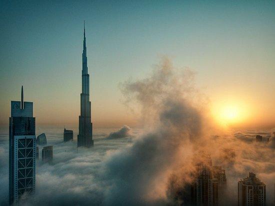 Πόλεις στα σύννεφα (10)