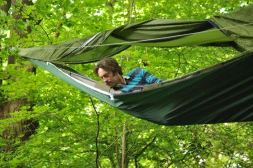Πρωτοποριακή κρεμαστή σκηνή camping (7)