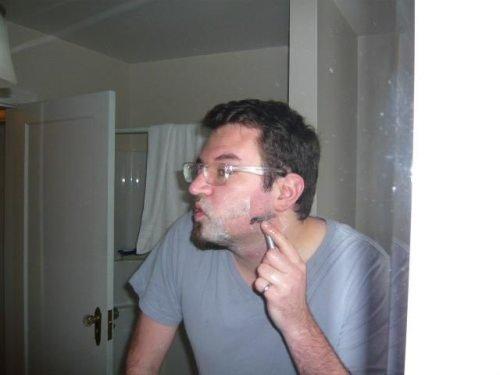Πως να βγάλετε την πιο πρωτότυπη φωτογραφία διπλώματος (3)