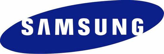 Πως ήταν η Samsung το 1938; (1)