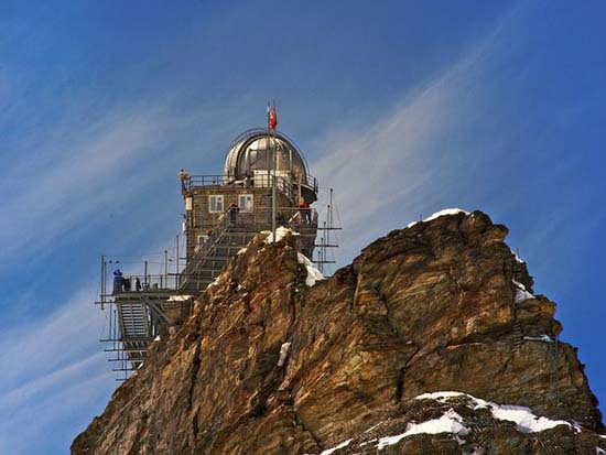 Sphinx Observatory (9)
