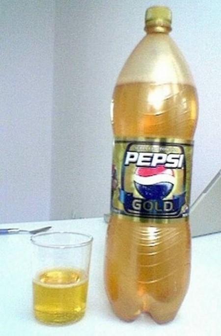 Οι πιο τρελές γεύσεις της Pepsi (2)