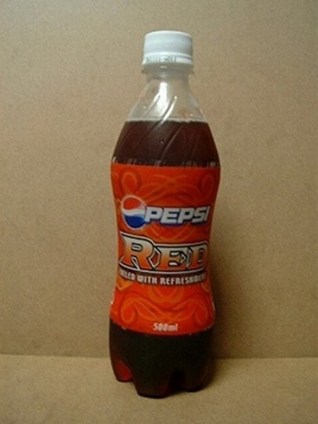 Οι πιο τρελές γεύσεις της Pepsi (5)