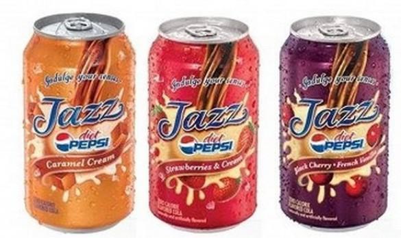 Οι πιο τρελές γεύσεις της Pepsi (7)