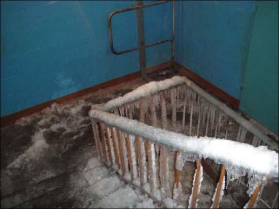 Χειμώνας στη Σιβηρία (8)