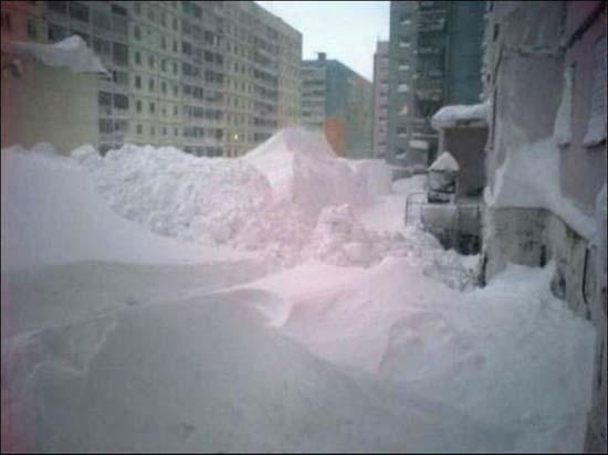 Χειμώνας στη Σιβηρία (11)