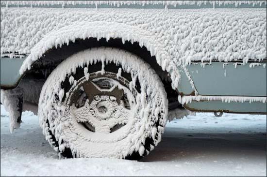 Χειμώνας στη Σιβηρία (13)