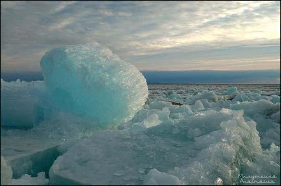 Χειμώνας στη Σιβηρία (14)