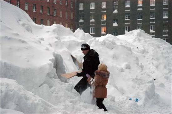 Χειμώνας στη Σιβηρία (16)