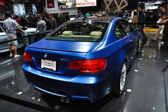 New York International Auto Show 2012 (12)