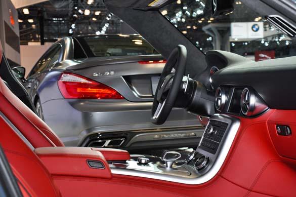 New York International Auto Show 2012 (4)