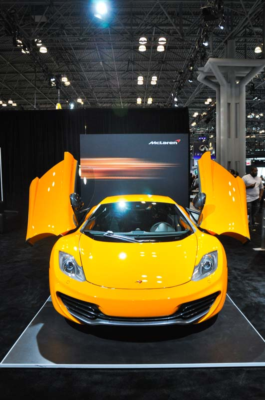 New York International Auto Show 2012 (3)