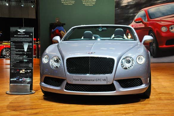 New York International Auto Show 2012 (10)