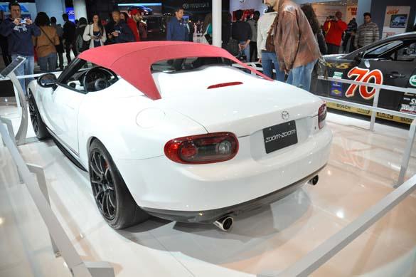 New York International Auto Show 2012 (14)