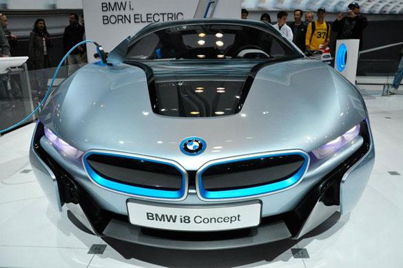 New York International Auto Show 2012 (17)