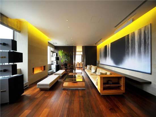 Το ακριβότερο διαμέρισμα με ένα υπνοδωμάτιο στον κόσμο (2)
