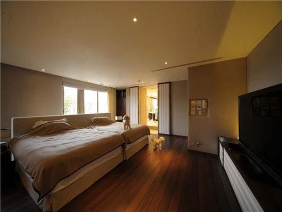 Το ακριβότερο διαμέρισμα με ένα υπνοδωμάτιο στον κόσμο (8)