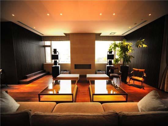 Το ακριβότερο διαμέρισμα με ένα υπνοδωμάτιο στον κόσμο (25)