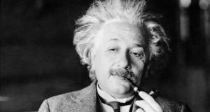 Albert Einstein: 15 από τα καλύτερα αποφθέγματα του