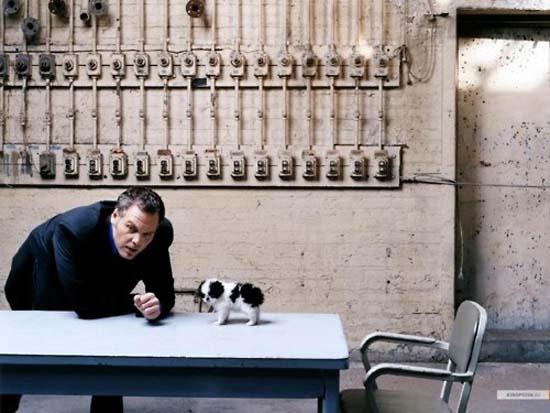 Ανεξήγητες φωτογραφίες με σκύλους (9)