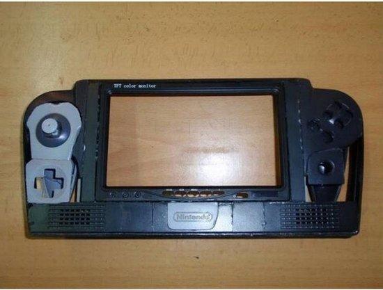Η απίθανη μετατροπή ενός Nintendo 64 (10)