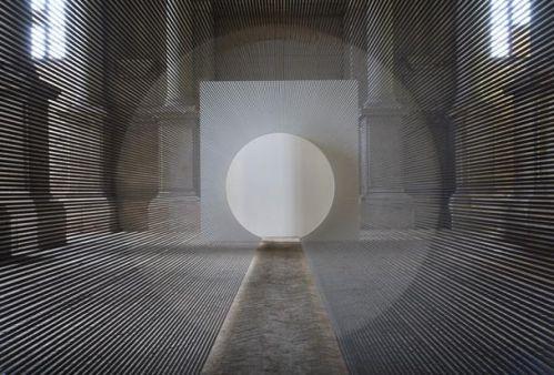 Από τι είναι φτιαγμένο αυτό το τούνελ; (4)