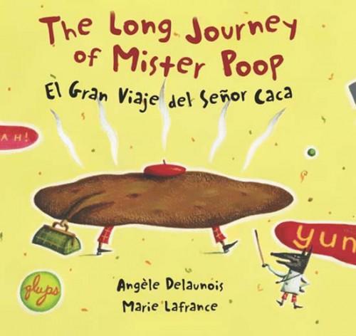 Αστεία και παράξενα βιβλία (2)