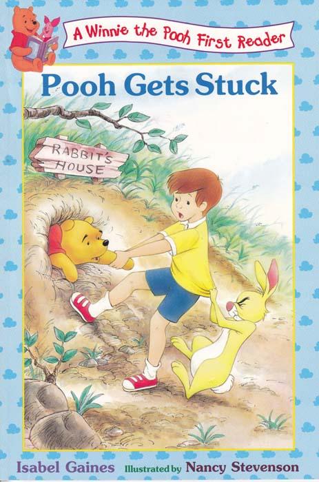 Αστεία και παράξενα βιβλία (8)