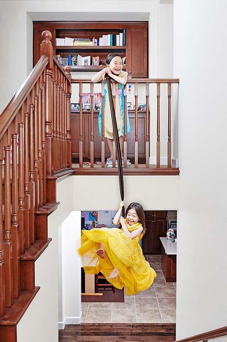 Δημιουργικός πατέρας φωτογράφος βγάζει εκπληκτικές φωτογραφίες με τις κόρες του (10)