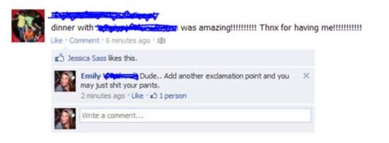 Facebook Fails (21)