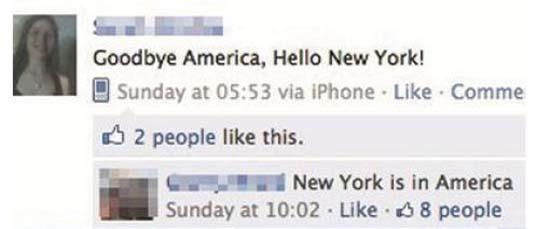 Facebook Fails (23)
