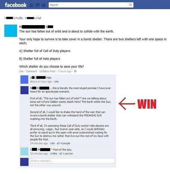 Facebook Fails (28)