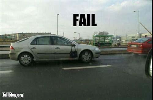 Fail (14)